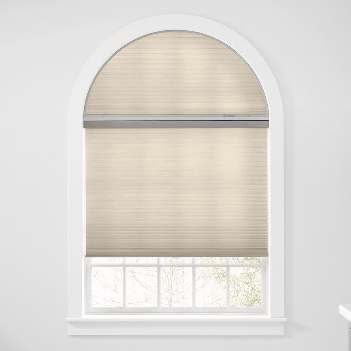 Blinds Shades For Arched Windows The Blind Guys Tucson Az